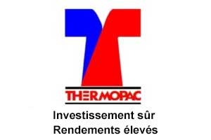 safe-investment-french
